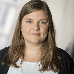 Kerstin Wandt