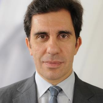 Carl Azar