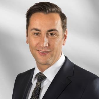 Jörg Alexander Breiski
