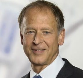 Prof. Dr. Walter Jochmann