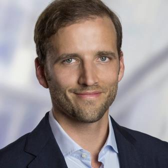 Fabian Kienbaum