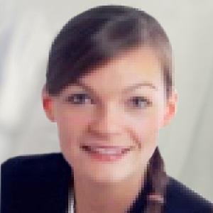 Kristina Beckehoff