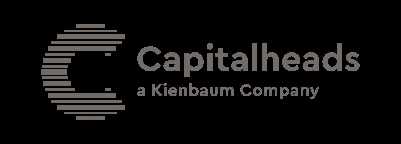 Capitalheads