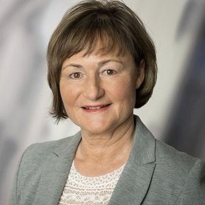 Dr. Birgit Spreter-Müller
