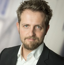 Valentin Brose