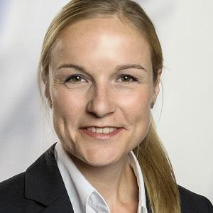 Nina Feuersinger