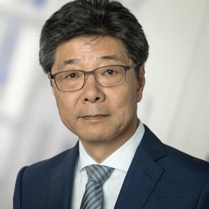 Hayato Kamijo
