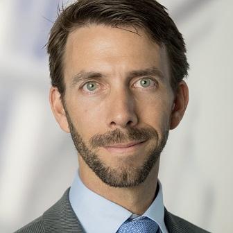 Markus Ronner