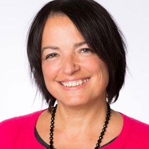 Marie-Pascale Roux