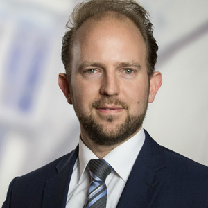 Dirk Ruppel