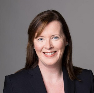 Vanessa Rühmann