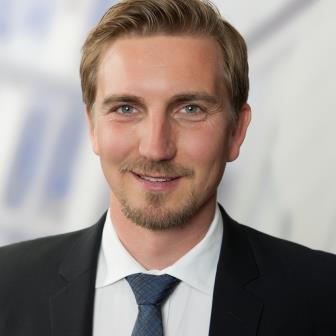 Nikolaj Böggild