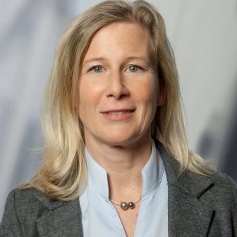 Susanne Gietz
