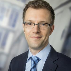 Thomas Gruhle