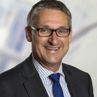 Dr. Martin von Hören
