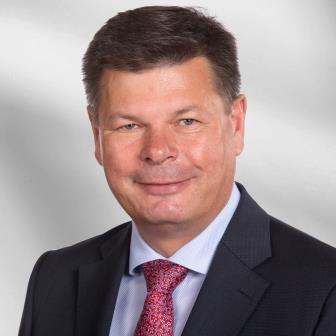 Petr Hruska