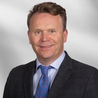 Drs Hans Jonkers RA