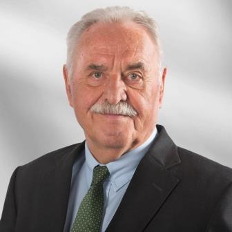 Franz-Josef Kleideitert