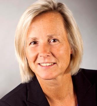 Kirsten Werner-Schaefer