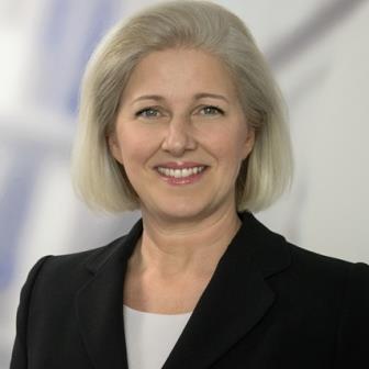 Annette Labode