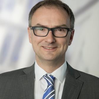 Dr. Volker Löffler