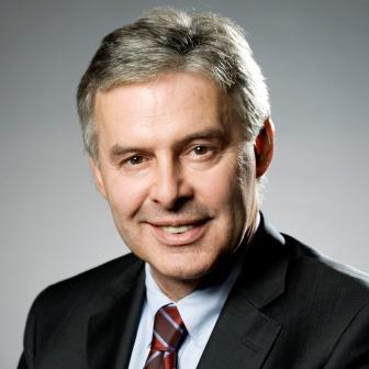 Volker Markmann