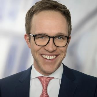 Alexander Mischner