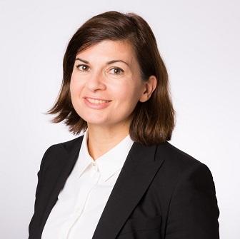 Danielle Nassif