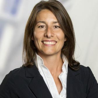 Iris Oguz-Burchart