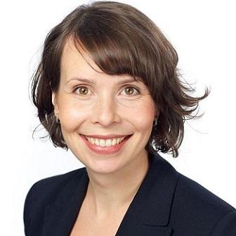 Dr. Stefanie Plassmeier