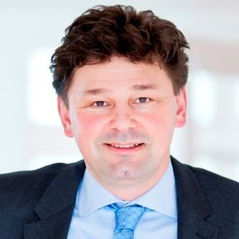 Lutz Rachner