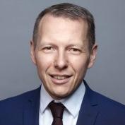 René Ruschmeier