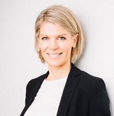 Mag. Sandra Schrögenauer