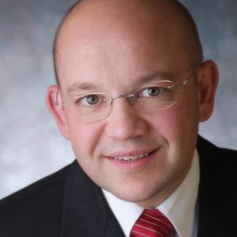 Stefan Schwille