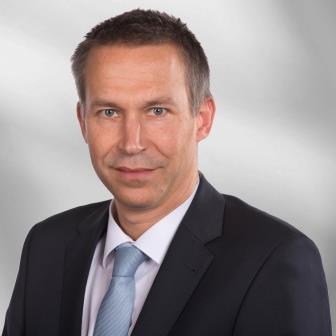 Jens Siegloch