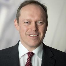 Arne Sievert