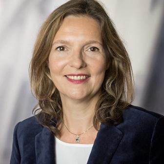 Natascha Brüggemann