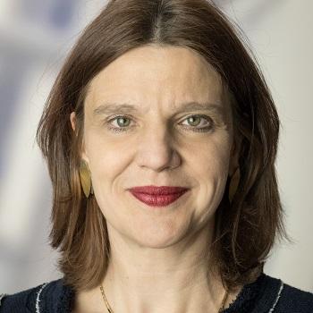 Anne von Fallois
