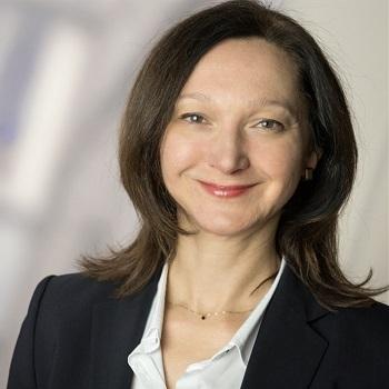Sabine Dreißig