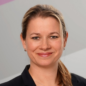 Dr. Julia Leitl-Civan