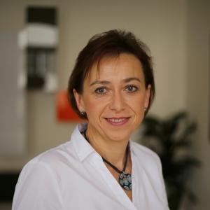 Alice Robovská