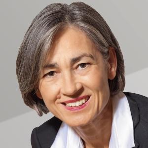 Mag. Cornelia Zinn-Zinnenburg