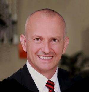 Ivan Šrámek