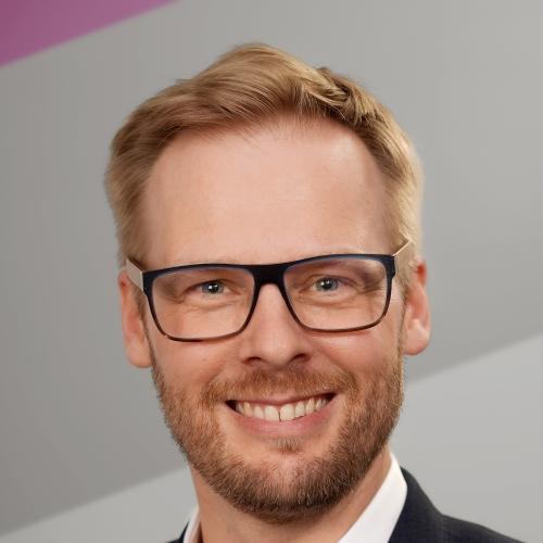 Dr. Tobias Bothe-Hutschenreuter