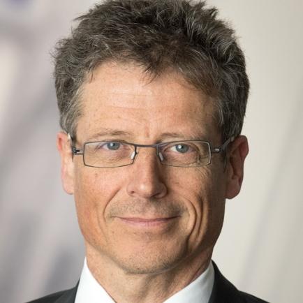 Gerhard Wiesler