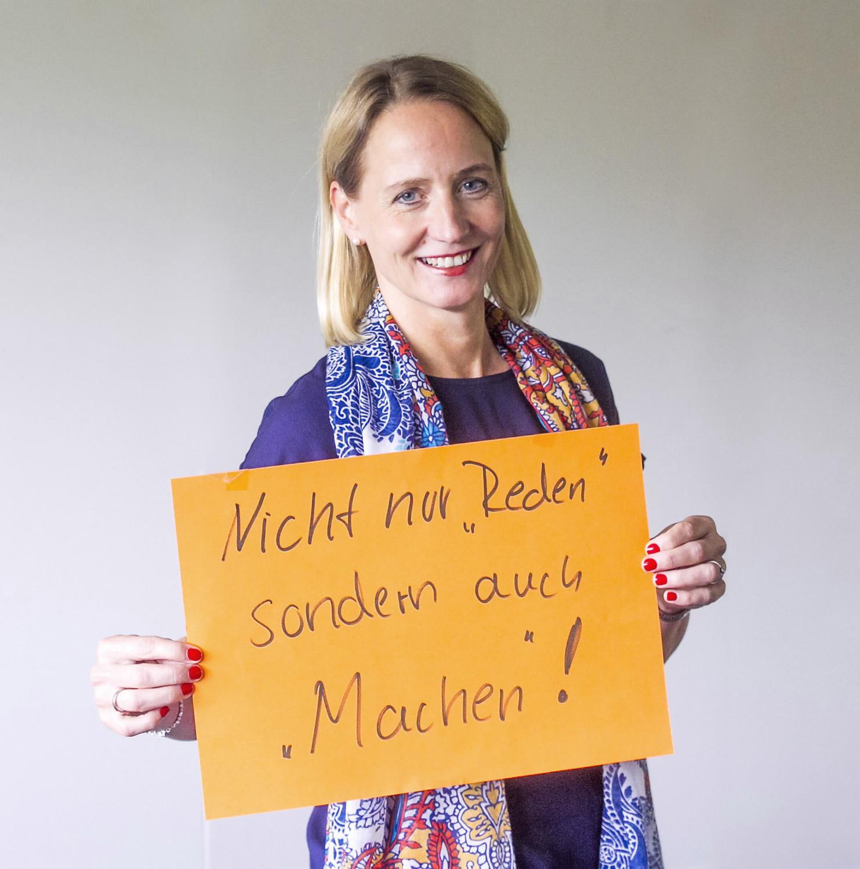 Dr. Stefanie Hansen-Heidelk