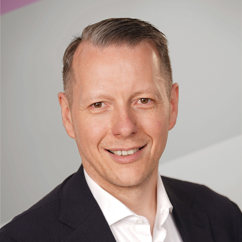 Rene Ruschmeier