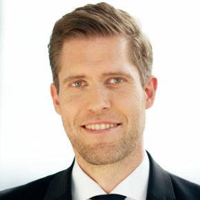 Matthias Cescatti