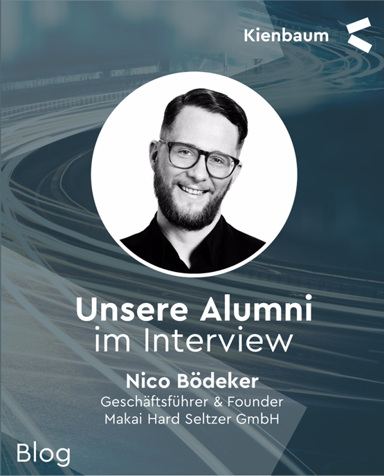 Nico Bödeker