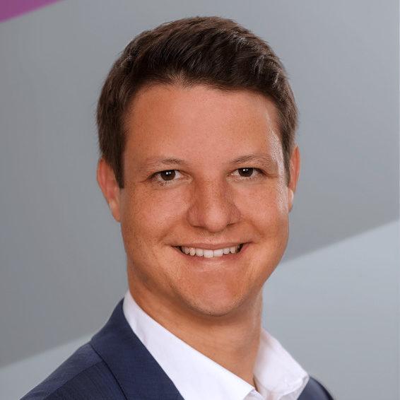 Benjamin Jäcklin
